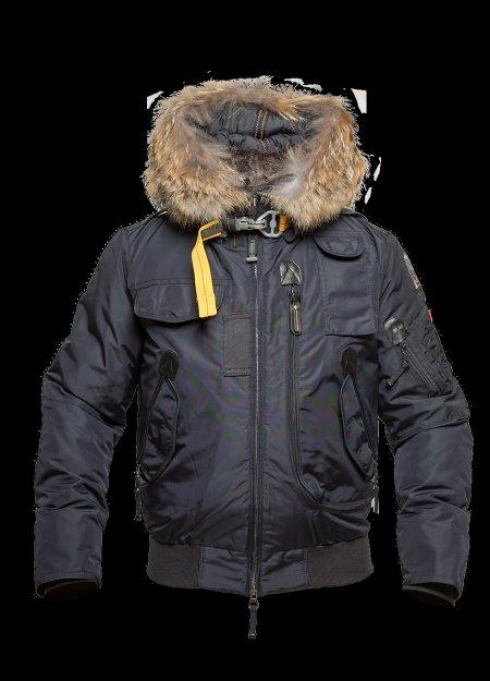 Pánská bunda Gobi