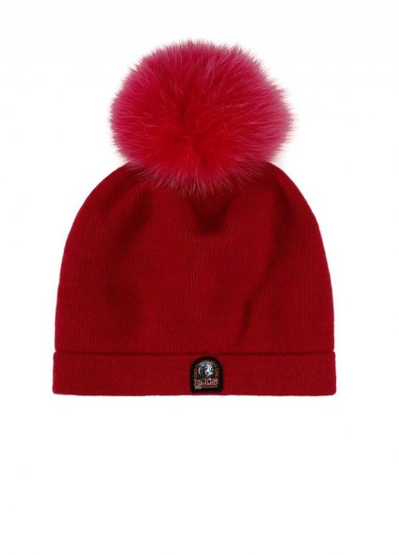 Čepice Lightweight Hat