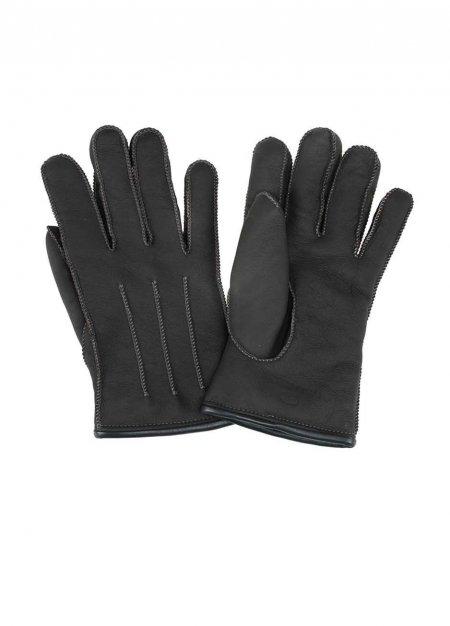 Rukavice Shearling Gloves