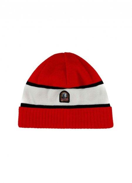 Čepice Ski Hat