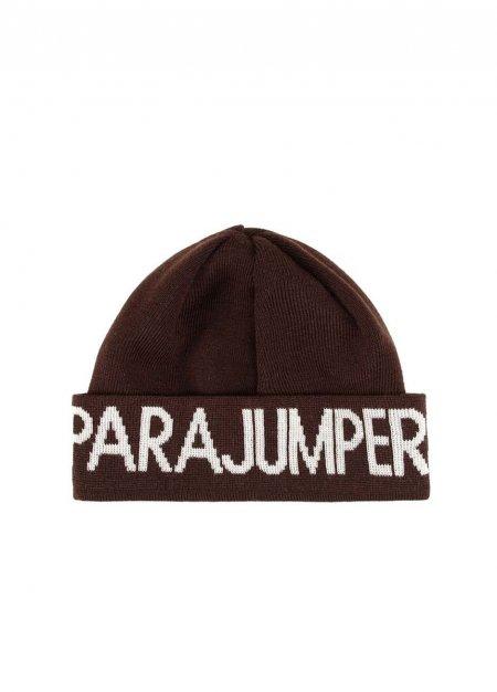 Čepice Parajumpers Hat
