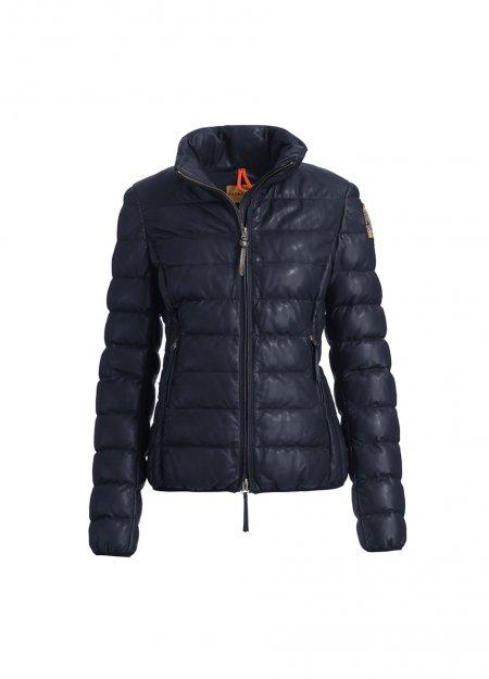 Dámská bunda Jodie Leather