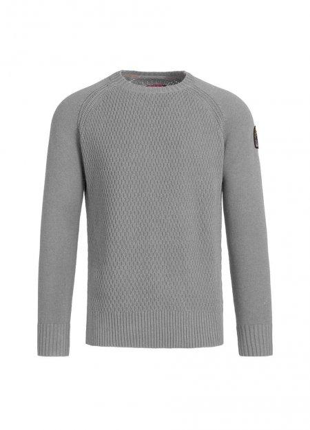 Pánský svetr Everson
