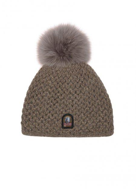 Čepice Elegance Hat