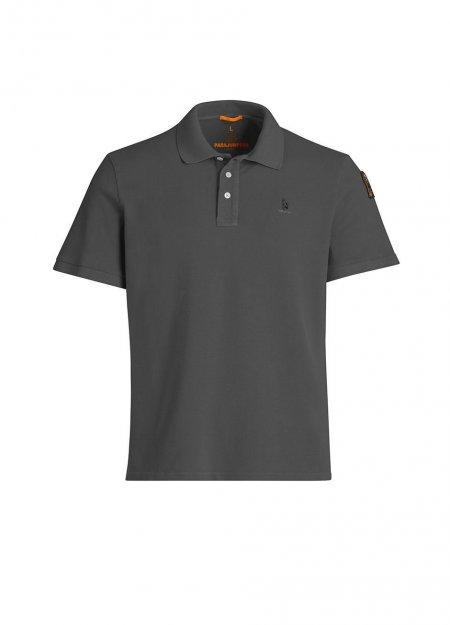 Pánské triko PJS Stretch Polo