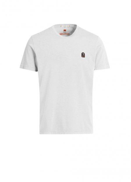 Pánské triko Patch Tee