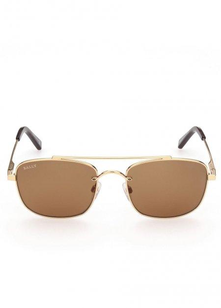 Pánské sluneční brýle Herbie