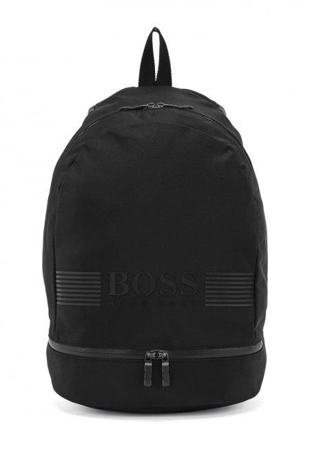 Pánský batoh Pixel Backp pock