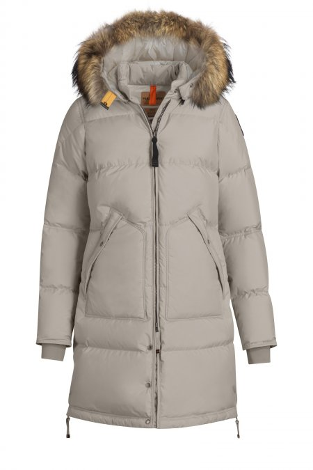 Dámský kabát L.B. LIGHT