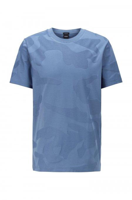 Pánské triko Tiburt 229