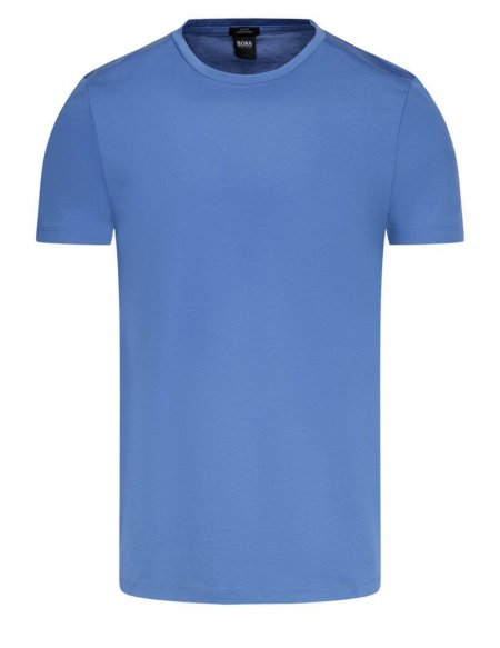 Pánské triko Tessler 100
