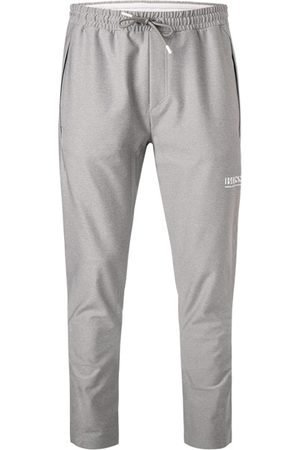 Pánské kalhoty Hariqo