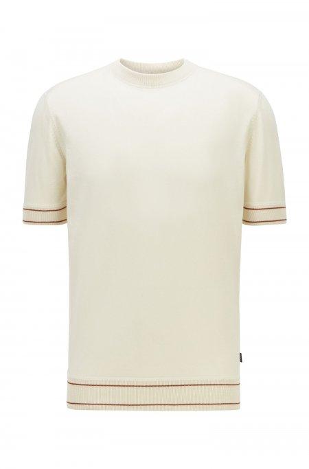 Pánské svetrové triko Horelli