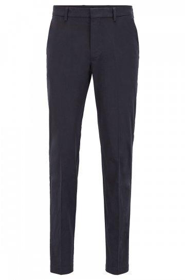 Pánské kalhoty Kaitol