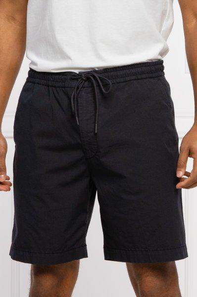 Pánské kraťasy Kendo-Short-1