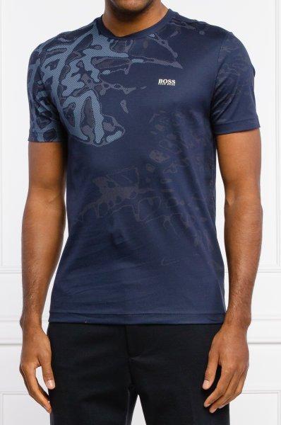 Pánské triko Tee 12