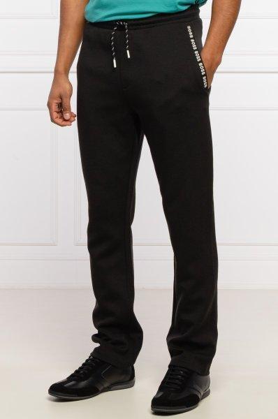 Pánské sportovní kalhoty Hadim 1