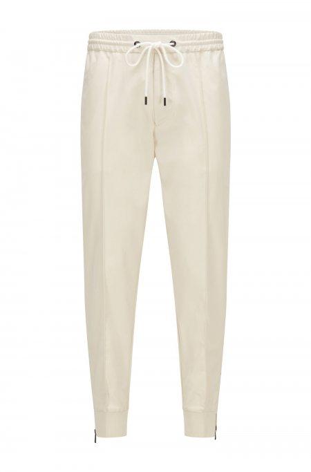Pánské sportovní kalhoty Jogg-SPW-SC
