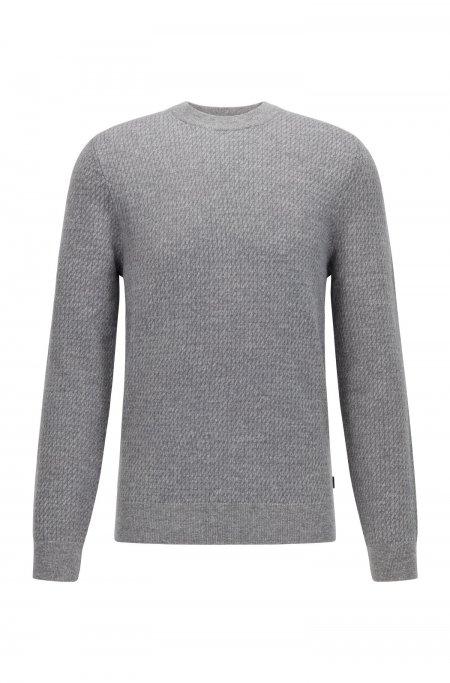 Pánský svetr Nettuno