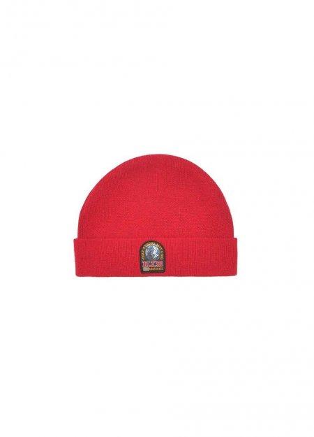 Čepice Basic Hat