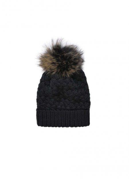 Čepice Moss Hat