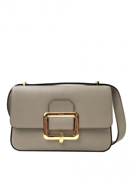 Dámská kabelka Janelle 25