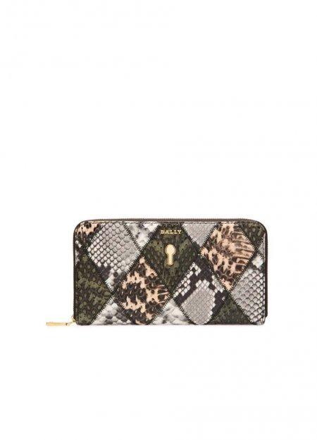 Dámská peněženka Crovenor