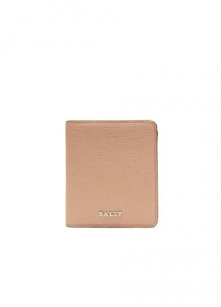 Dámská peněženka Livy