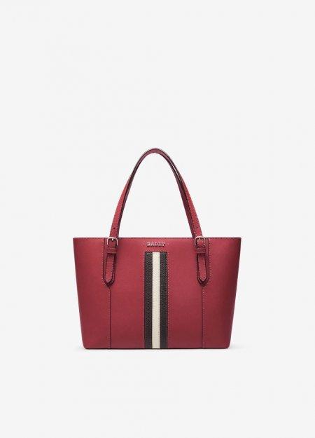 Dámská taška Supra SM 06