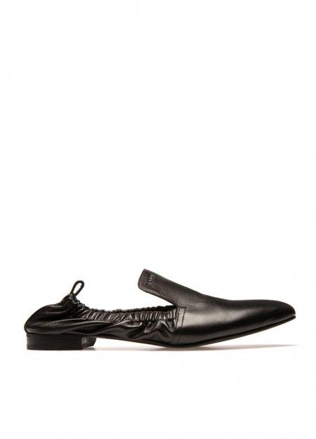 Dámské boty Becca Flat