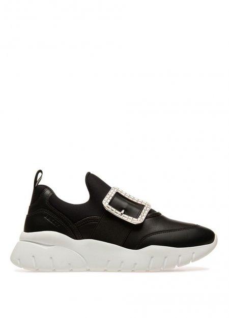 Dámské boty Brinelle