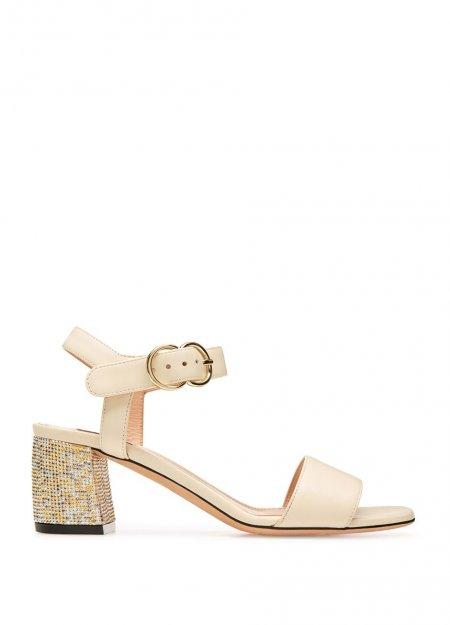 Dámské boty Celeste 55