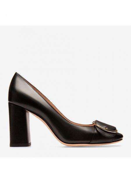 Dámské boty Clarie