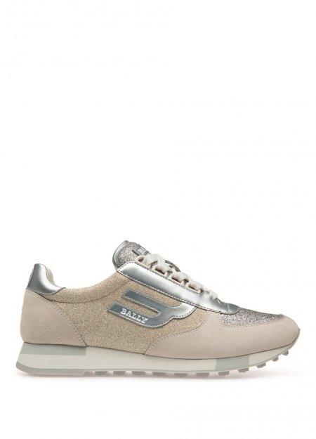 Dámské boty Gavinia -T