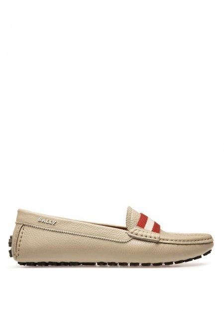 Dámské boty Ladyes