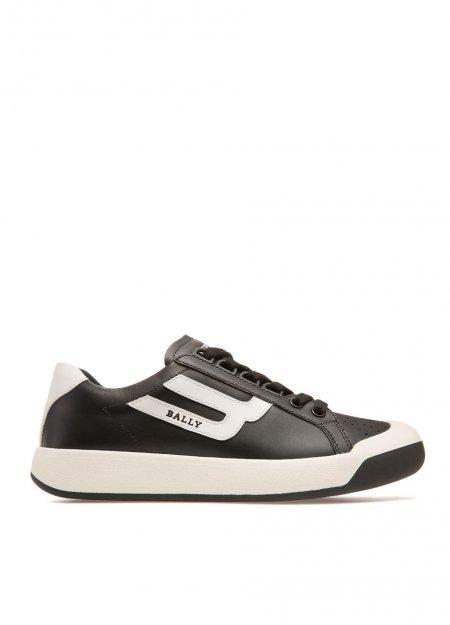 Dámské boty New Competition