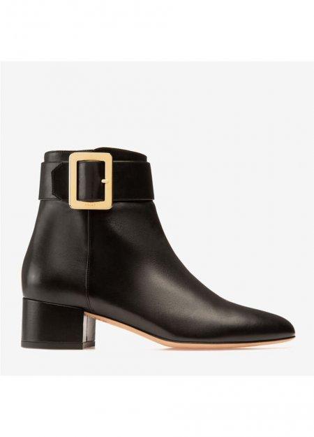 Dámské kotníkové boty Jay