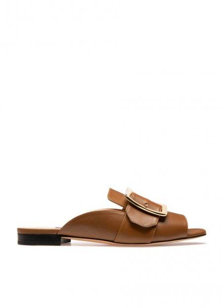 Dámské sandály Janaya
