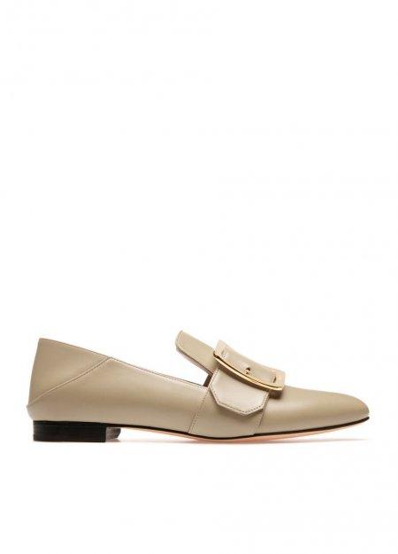 Dámské slipper Janelle