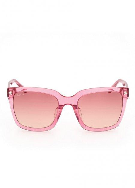 Dámské sluneční brýle Elsa
