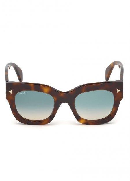 Dámské sluneční brýle Ocean