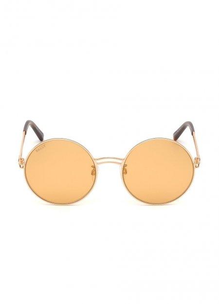 Dámské sluneční brýle Sunkist