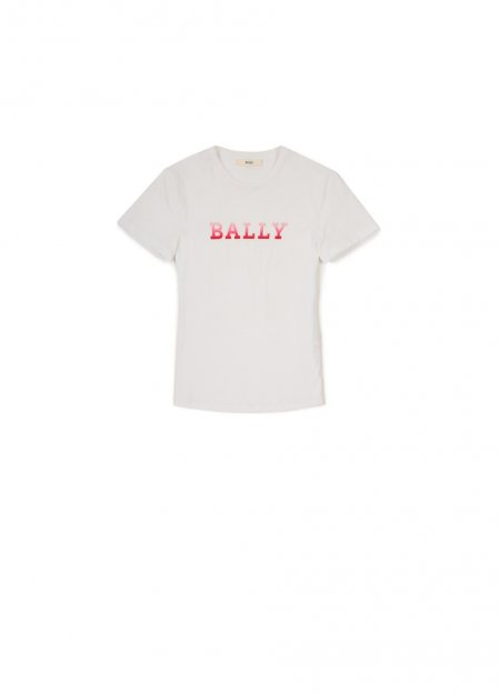 Dámské triko Bally