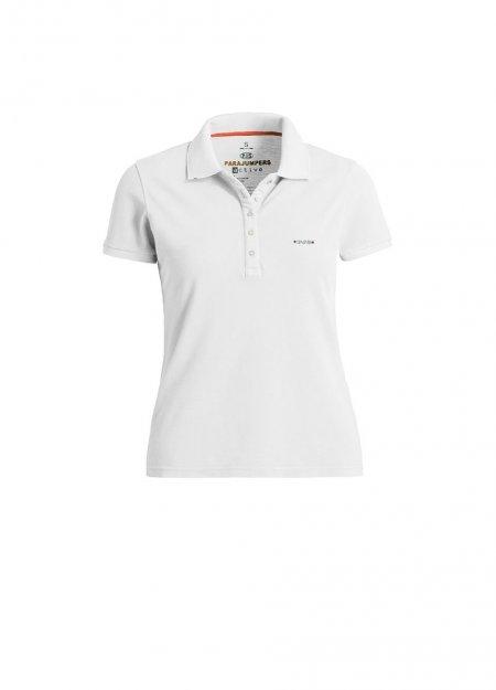 Dámské triko PJS Basic Polo