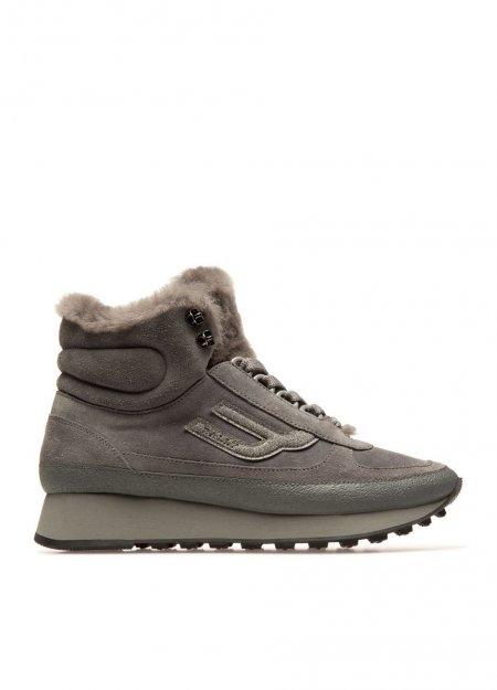 Dámské zimní sneakers Galenia