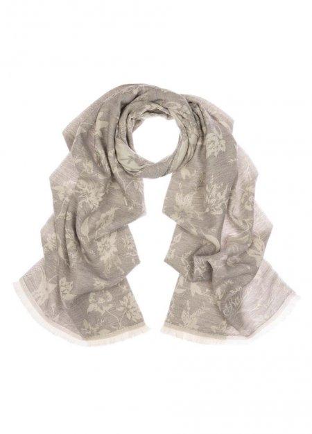 Dámský šátek Bally