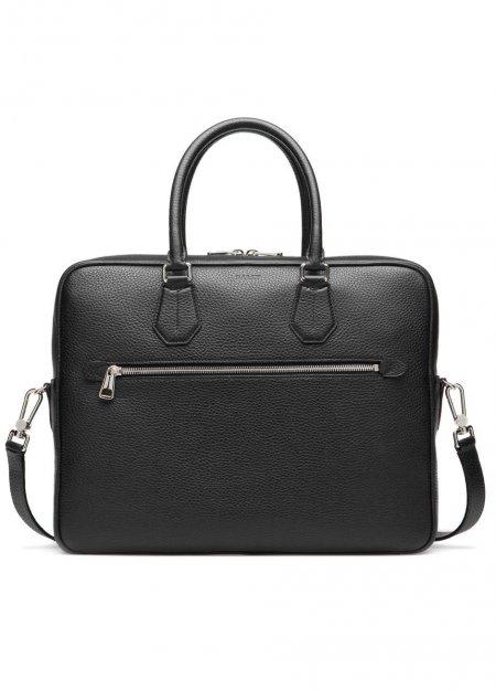 Pánská business taška Condria