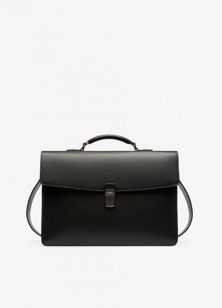 Pánská business taška Galberg