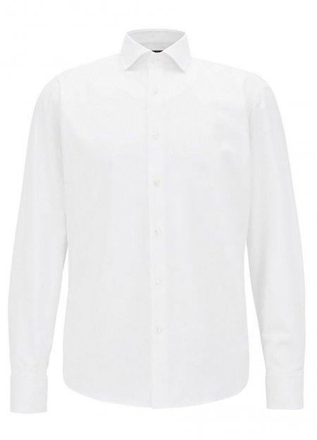 Pánská košile Gardner