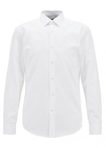Pánská košile Isko